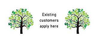 Existing customers apply here